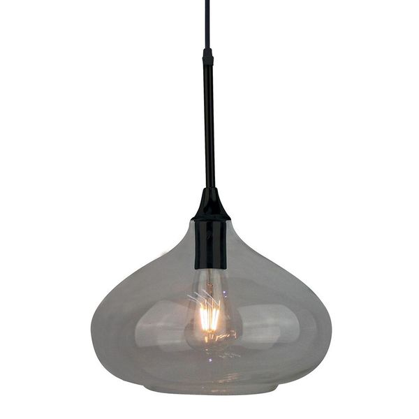 Designové závěsné svítidlo 3885