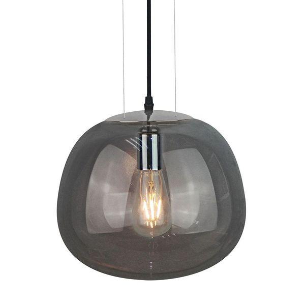 Designové závěsné svítidlo 3887