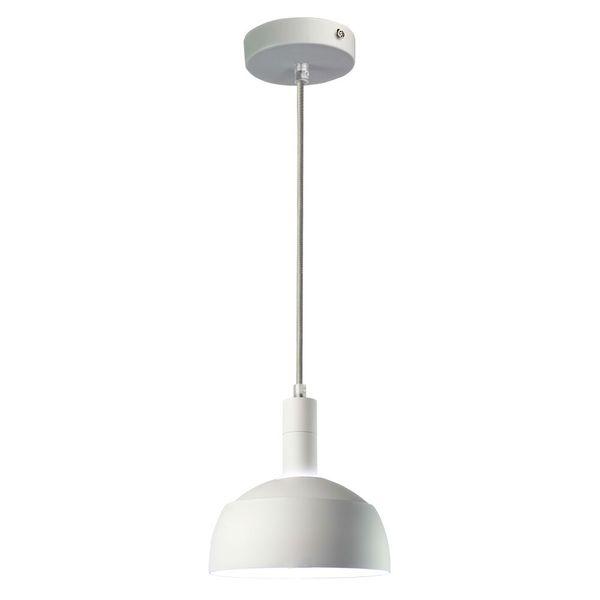 Designové závěsné svítidlo 3920