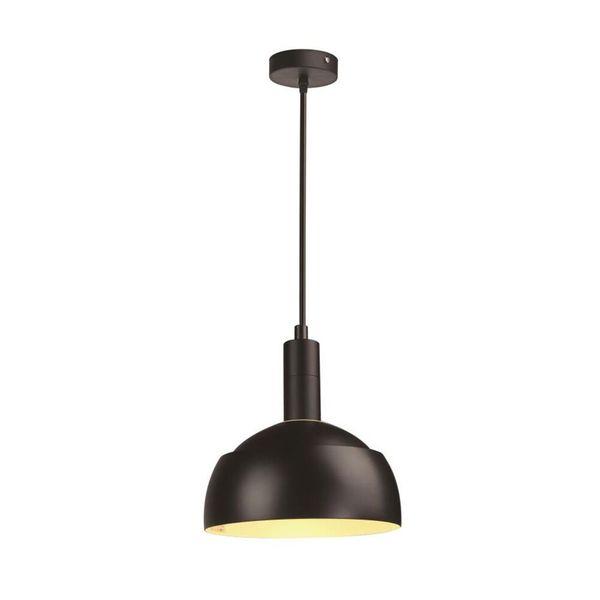 Designové závěsné svítidlo 3921