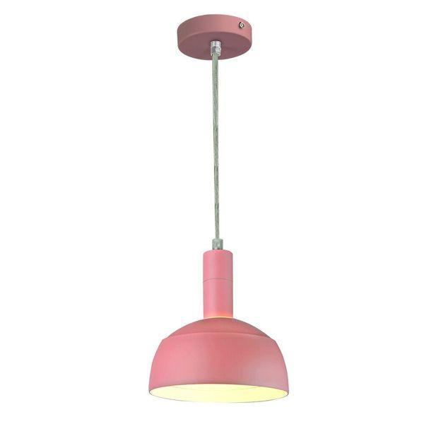 Designové závěsné svítidlo 3923
