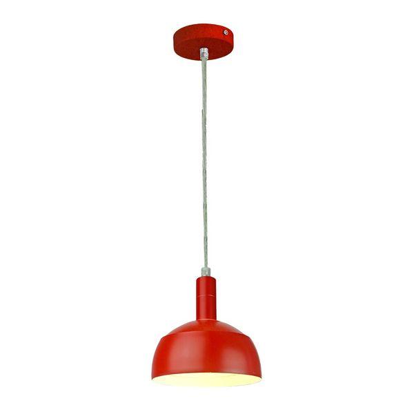 Designové závěsné svítidlo 3924