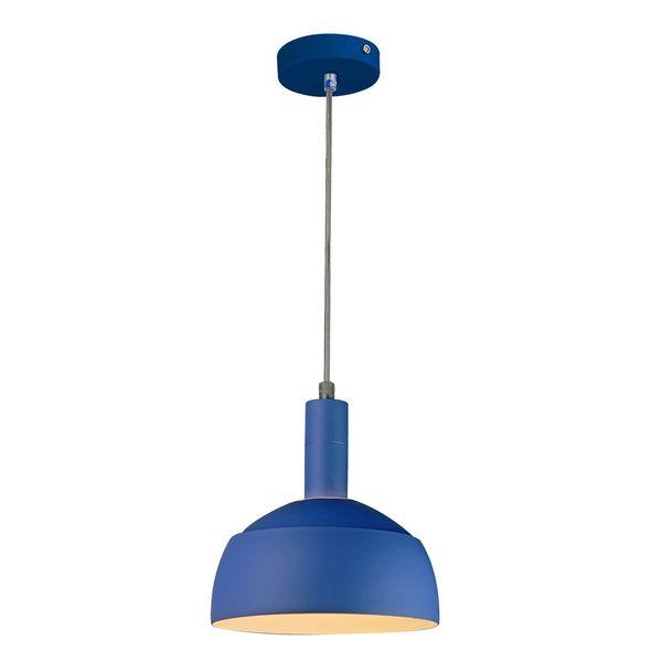 Designové závěsné svítidlo 3925