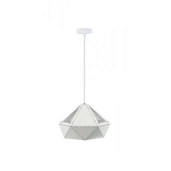 Designové závěsné svítidlo 3948