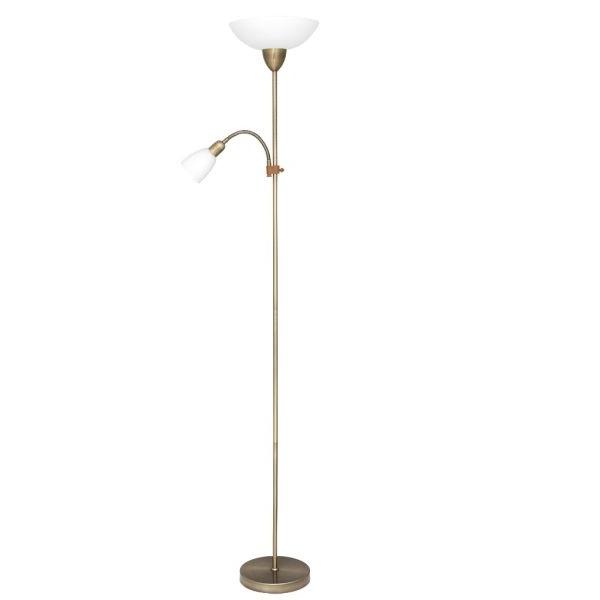 Stojací lampa Diana 4068