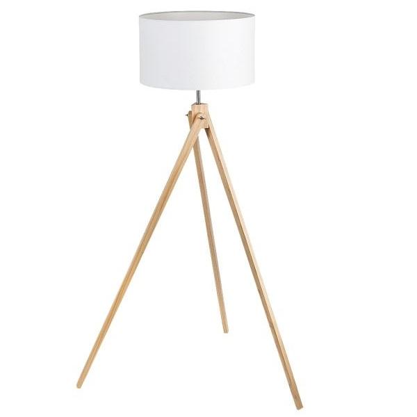 Stojací lampa Soren 4189