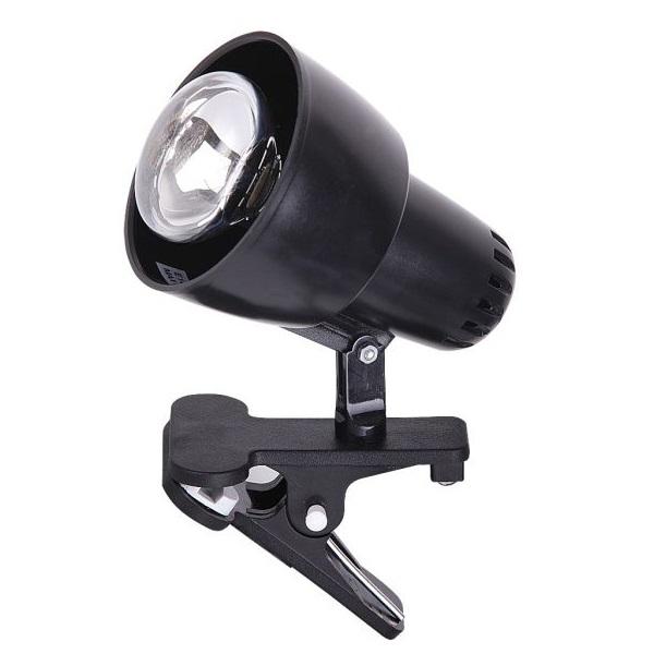 Stolní lampa Clip 4357