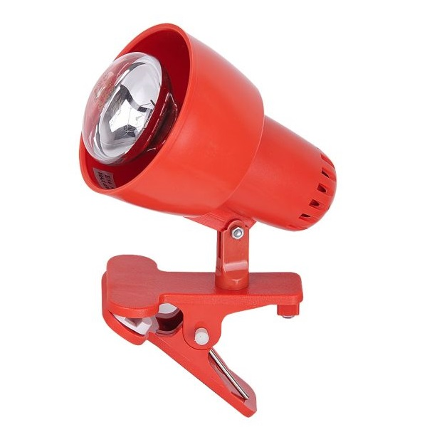 Stolní lampa Clip 4358