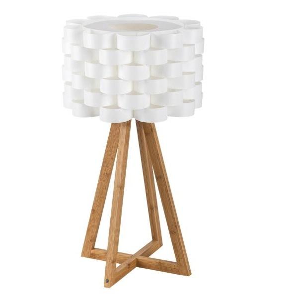 Stolní lampa Andy 4345