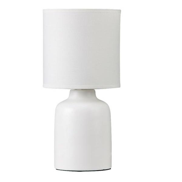 Stolní lampa Ida 4365