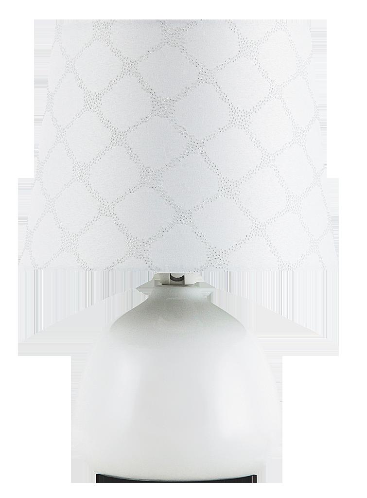 Stolní lampa Ellie 4379