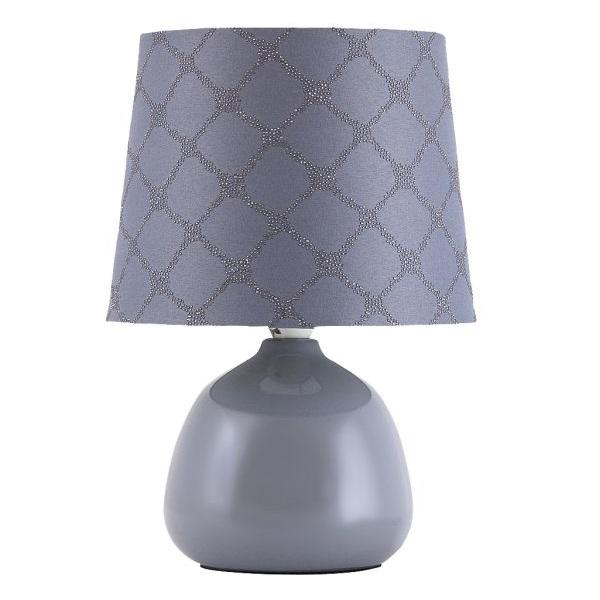 Stolní lampa Ellie 4381