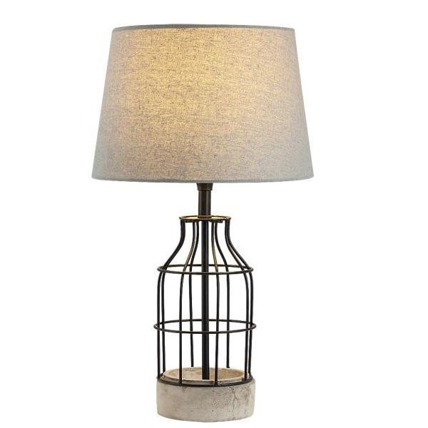Stolní lampa Ava 4385