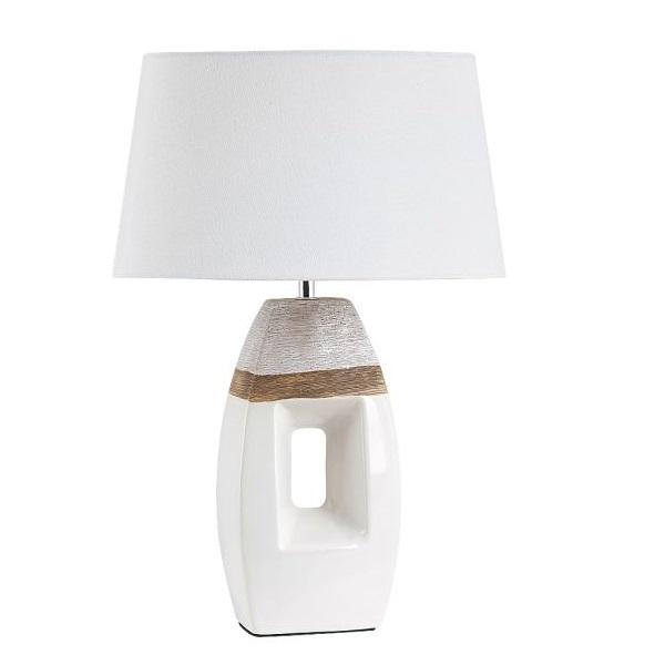 Stolní lampa Leah 4387