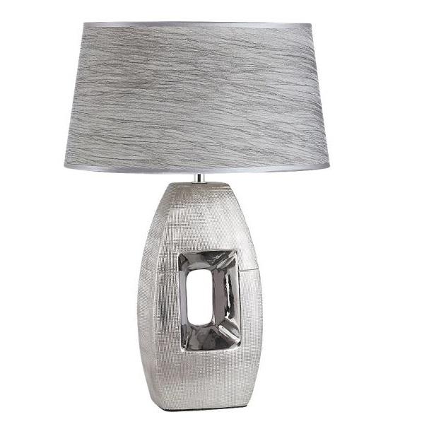 Stolní lampa Leah 4388
