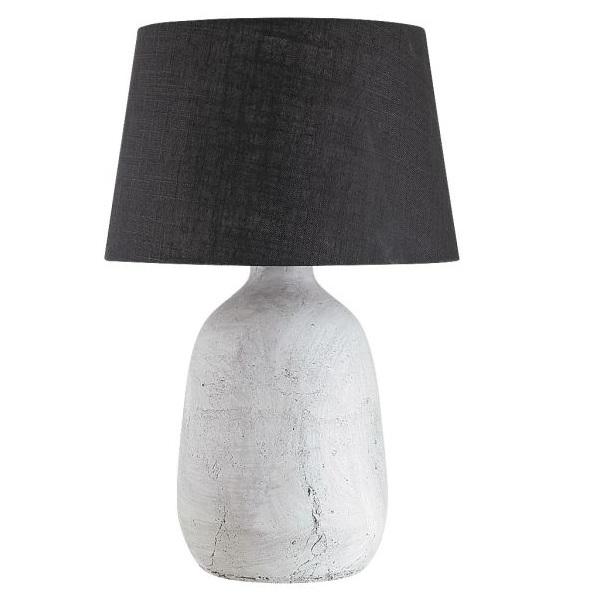 Stolní lampa Judith 4389