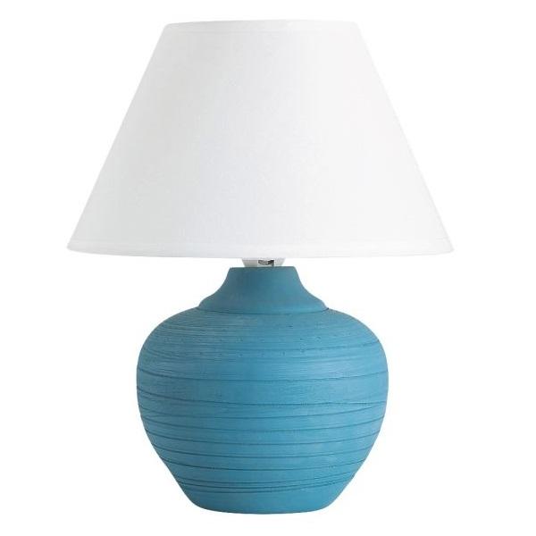 Stolní lampa Molly 4392