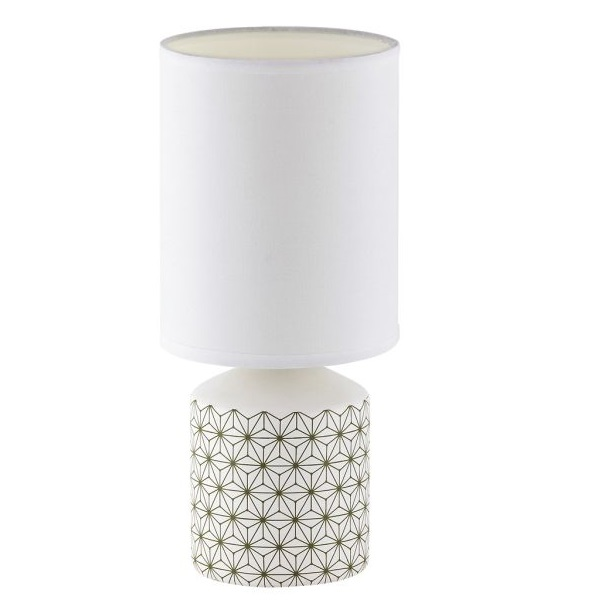 Stolní lampa Sophie 4399