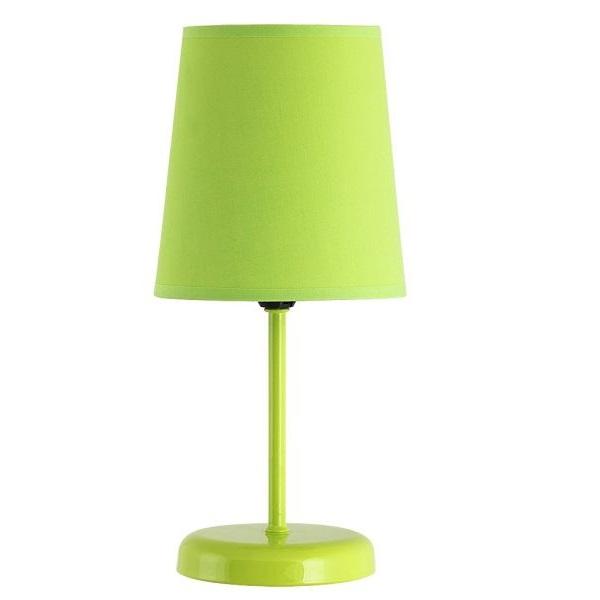 Stolní lampa Glenda 4511