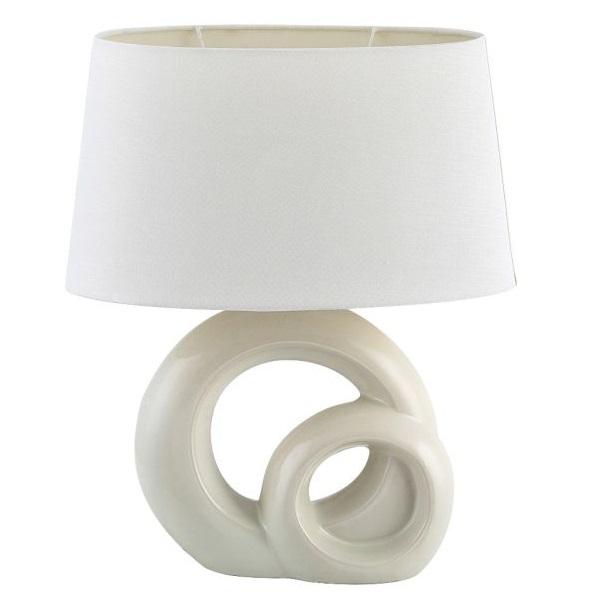 Stolní lampa Tory 4518