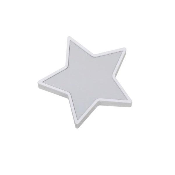 LED stropní svítidlo Starr 0,5W 4553
