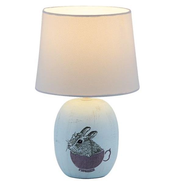 Stolní lampa Dorka 4603