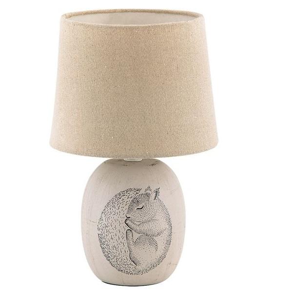 Stolní lampa Dorka 4605