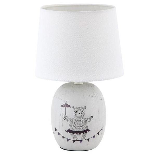 Stolní lampa Dorka 4607