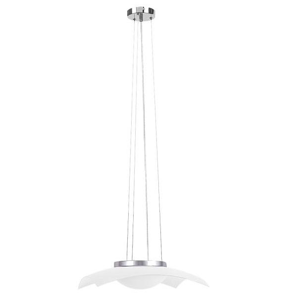 LED stropní svítidlo Tia 12W 4616