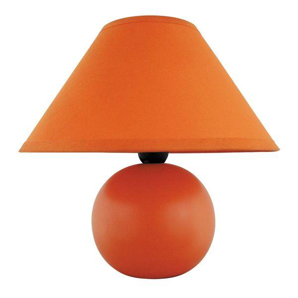 Stolní lampa Ariel 4904