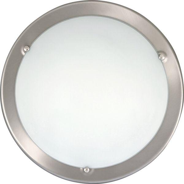Stropní svítidlo Ufo 5151