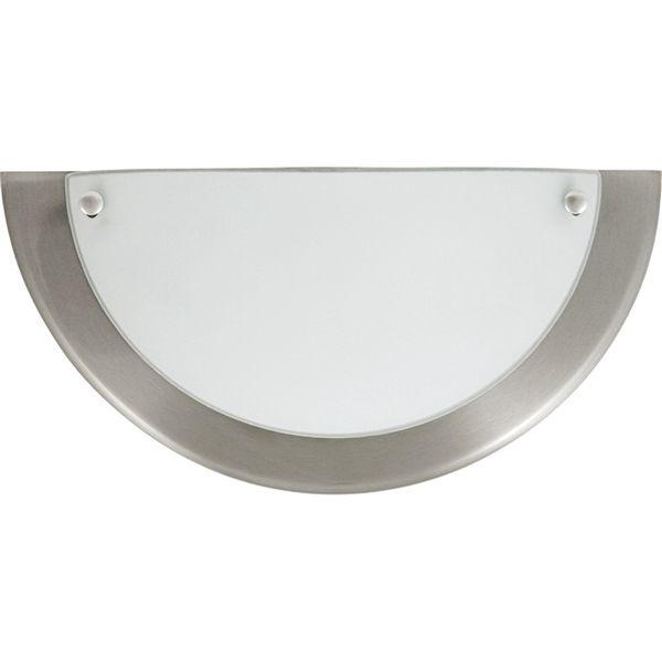 Nástěnné svítidlo Ufo 5181
