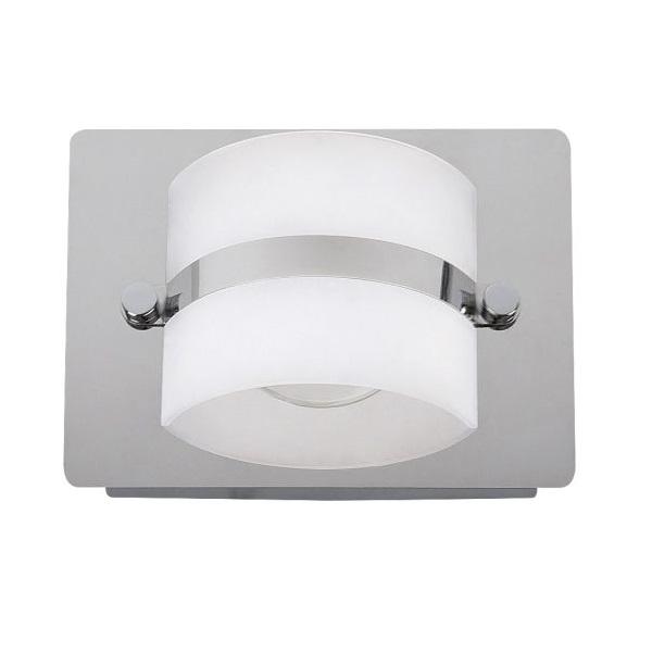 LED nástěnné svítidlo Tony 5W 5489