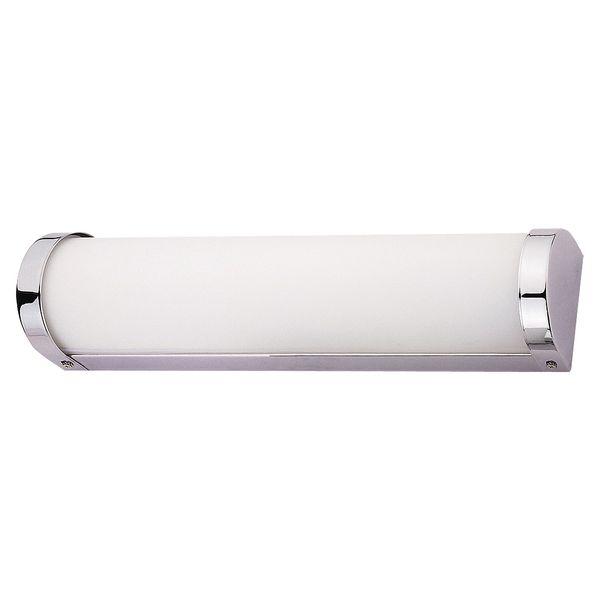 Koupelnové svítidlo Tunnel 5815