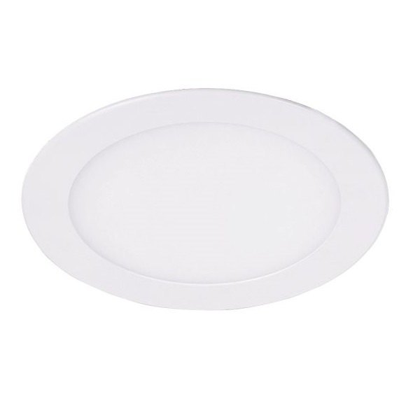 LED stropní svítidlo Miriam 12W 5875