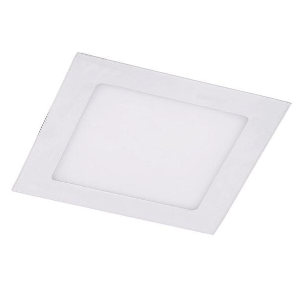 LED stropní svítidlo Miriam 12W 5878