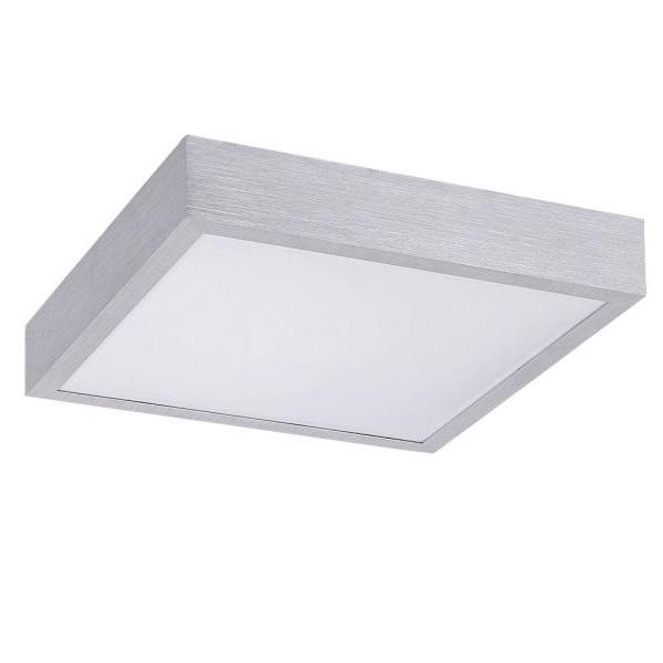 LED stropní svítidlo Conor 18W 5885