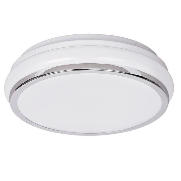 LED stropní svítidlo Christen 12W 5886