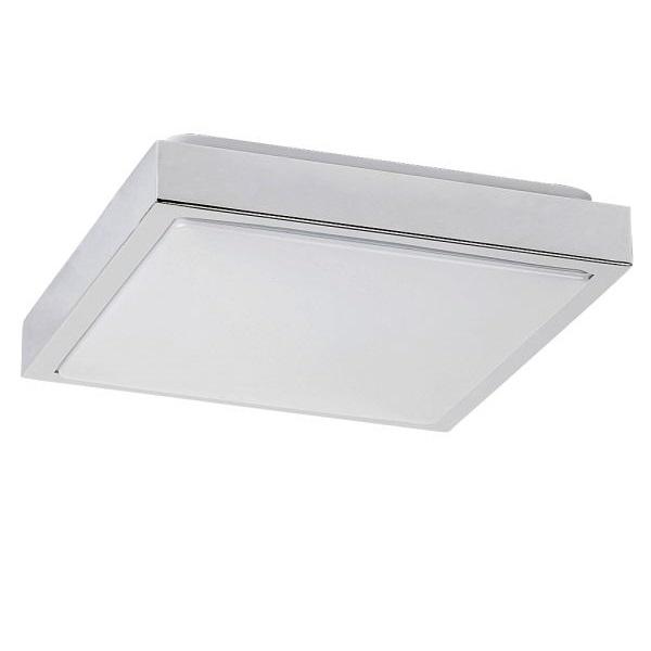 LED stropní svítidlo Cruz 12W 5887