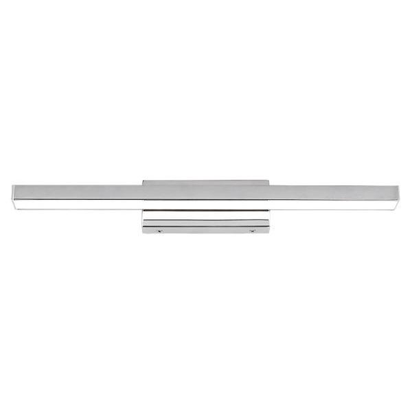 LED kuchyňské svítidlo John 12W 5897