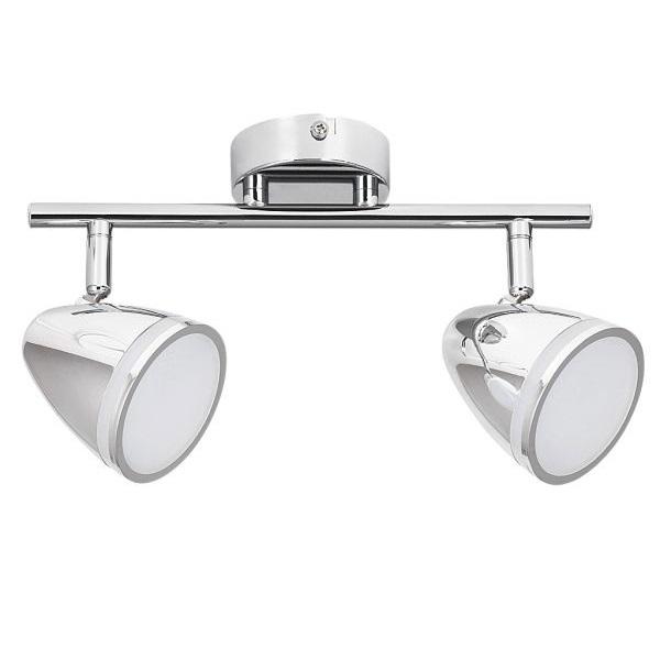 LED nástěnné svítidlo Martin 8W 5932