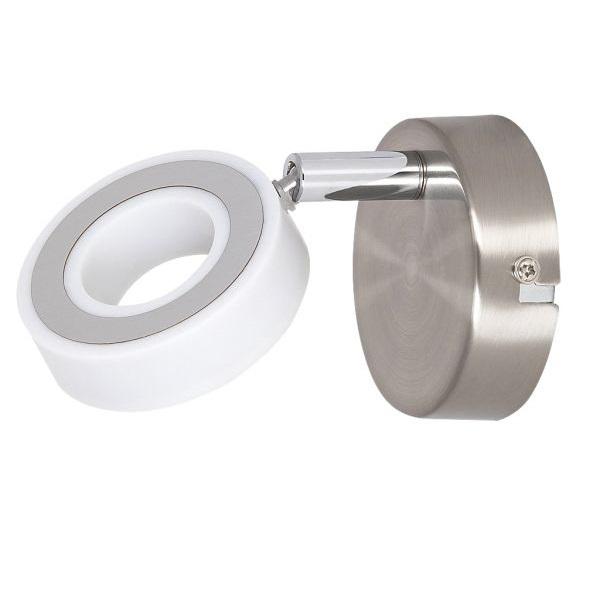 LED nástěnné svítidlo Zora 4,5W 5939