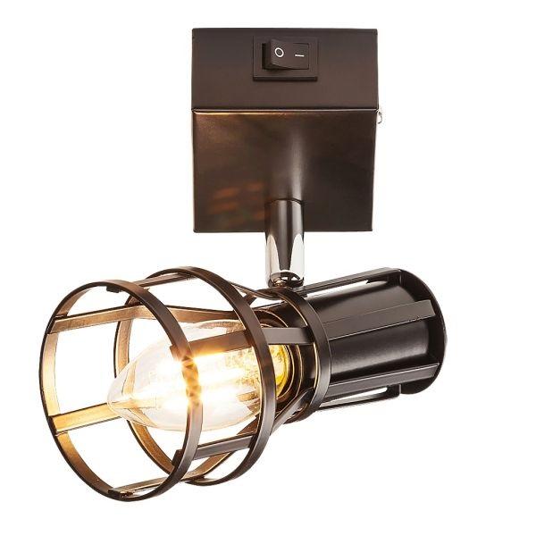 Nástěnné svítidlo Aria 5958