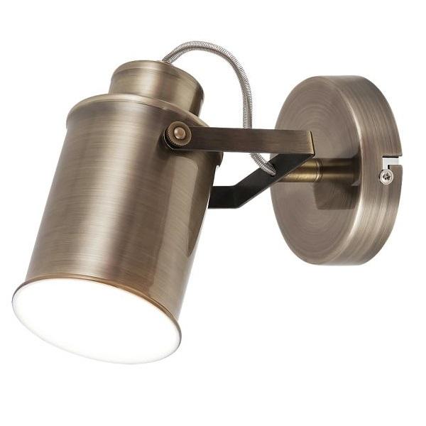 Nástěnné svítidlo Peter 5981