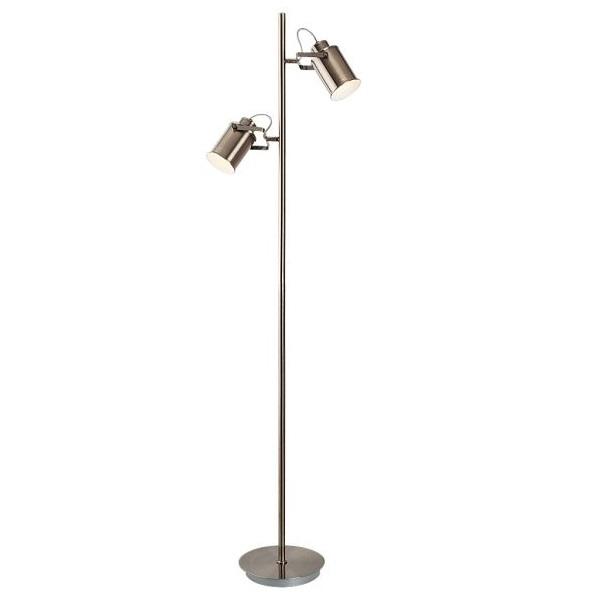 Stojací lampa Peter 5985