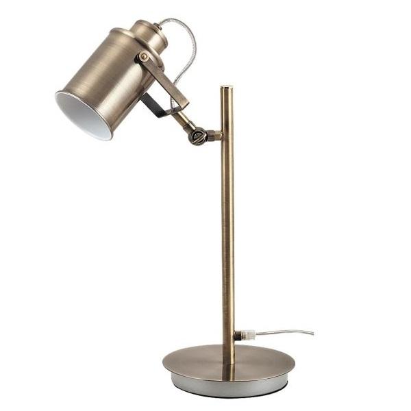 Stolní lampa Peter 5986