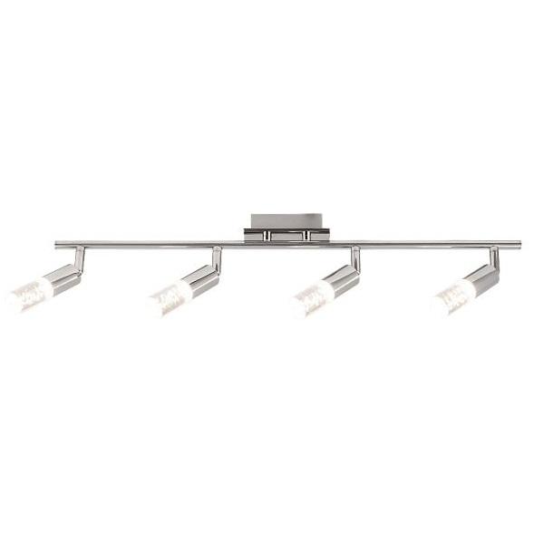 LED nástěnné svítidlo Angela 16W 6678