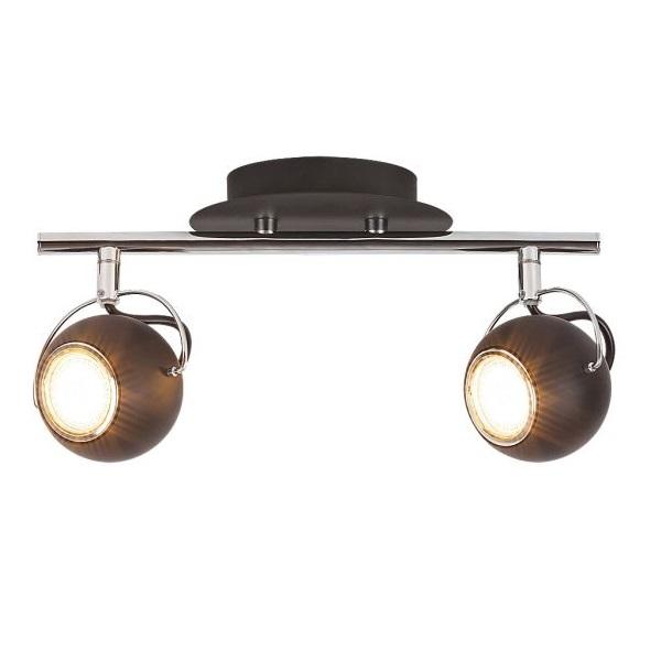 LED stropní svítidlo Bobby 9W 6826