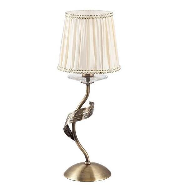 Stolní lampa Claudia 7280