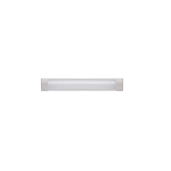 Kuchyňské LED svítidlo 18W 1800lm 60cm denní